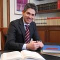Avv. Carlo Galvagno