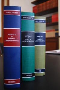 studio-legale-1